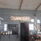 Resort Sanctum